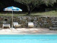 Location studio vacances Molitg-les-bains
