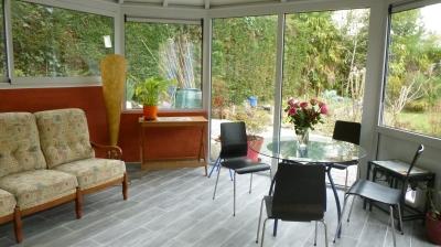Logement pour curiste à Salies-de-Béarn photo 0 adv2204870