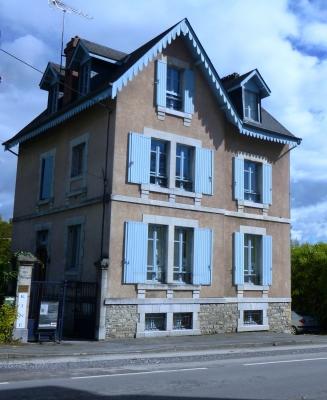 Logement pour curiste à Salies-de-Béarn photo 4 adv2204870