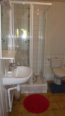 Logement pour curiste à Salies-de-Béarn photo 6 adv2204870