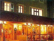 Logement pour curiste à Bagnols-les-Bains photo 0 adv030788