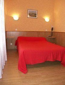 Logement pour curiste à Bagnols-les-Bains photo 1 adv030788