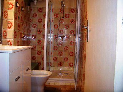 Logement pour curiste à Amélie-les-Bains photo 3 adv2306881