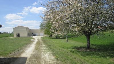 Logement pour curiste à Jonzac photo 7 adv1707884