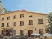 Location hôtel vacances Prats-de-mollo-la-preste