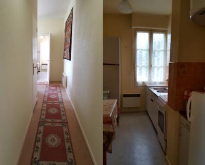 Logement pour curiste à Salies-de-Béarn photo 2 adv1110907