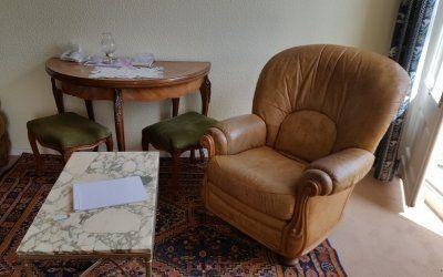 Logement pour curiste à Salies-de-Béarn photo 3 adv1110907