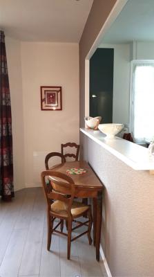 Logement pour curiste à Salies-de-Béarn photo 4 adv1110907