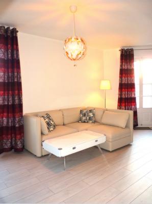 Logement pour curiste à Salies-de-Béarn photo 11 adv1110907