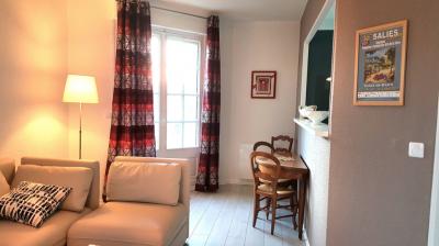 Logement pour curiste à Salies-de-Béarn photo 13 adv1110907