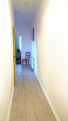 Logement pour curiste à Salies-de-Béarn photo 15 adv1110907