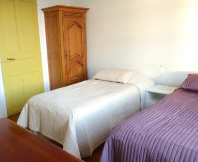 Logement pour curiste à Salies-de-Béarn photo 24 adv1110907
