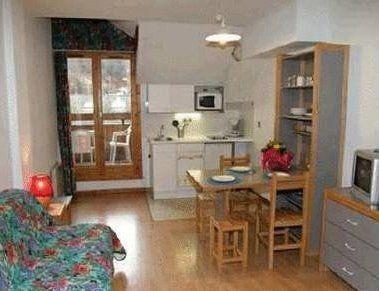Logement pour curiste à Brides-les-Bains photo 1 adv090792