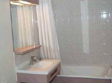 Logement pour curiste à Brides-les-Bains photo 2 adv090792