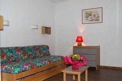 Logement pour curiste à Brides-les-Bains photo 3 adv090792