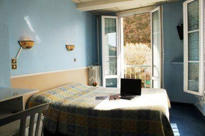 Logement pour curiste à Digne-les-Bains photo 2 adv1411924
