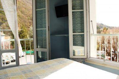 Logement pour curiste à Digne-les-Bains photo 3 adv1411924
