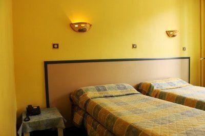Logement pour curiste à Digne-les-Bains photo 5 adv1411924