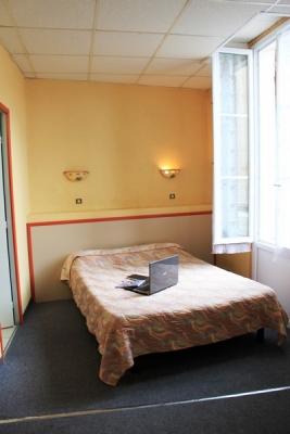Logement pour curiste à Digne-les-Bains photo 6 adv1411924
