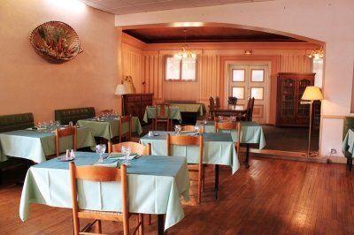 Logement pour curiste à Digne-les-Bains photo 10 adv1411924