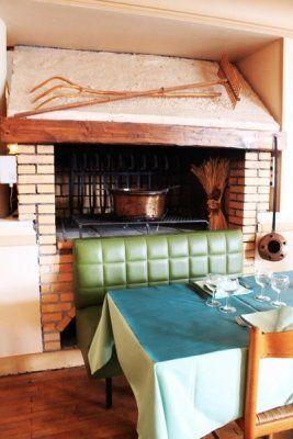Logement pour curiste à Digne-les-Bains photo 11 adv1411924