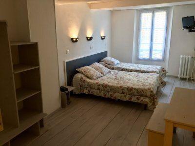 Logement pour curiste à Digne-les-Bains photo 12 adv1411924