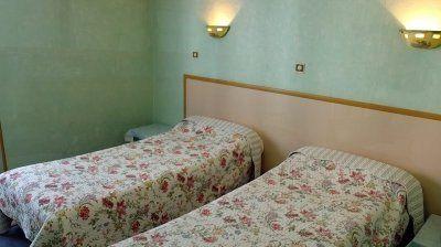 Logement pour curiste à Digne-les-Bains photo 14 adv1411924