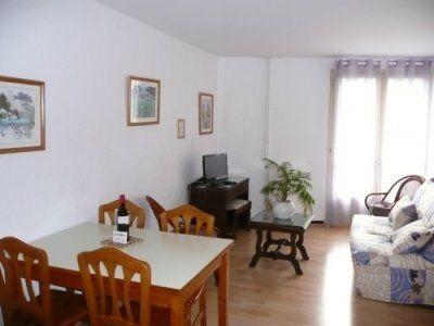 Logement pour curiste à Amélie-les-Bains photo 1 adv1511926