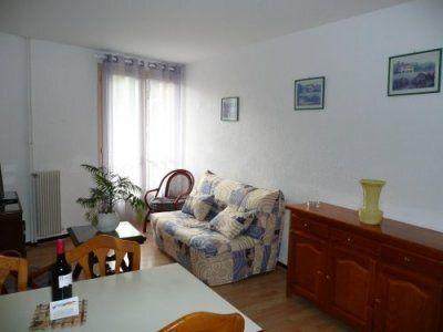 Logement pour curiste à Amélie-les-Bains photo 2 adv1511926