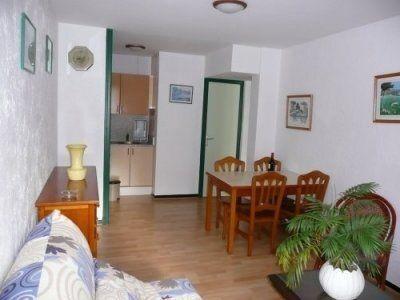 Logement pour curiste à Amélie-les-Bains photo 3 adv1511926