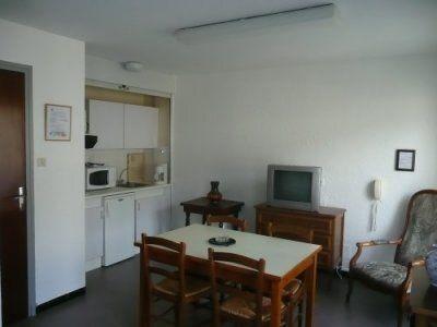 Logement pour curiste à Amélie-les-Bains photo 6 adv1511926
