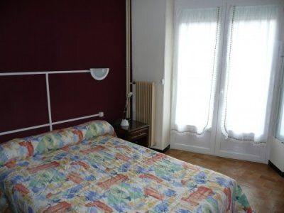 Logement pour curiste à Amélie-les-Bains photo 7 adv1511926
