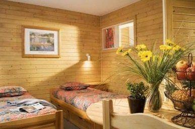 Logement pour curiste à Brides-les-Bains photo 2 adv090793