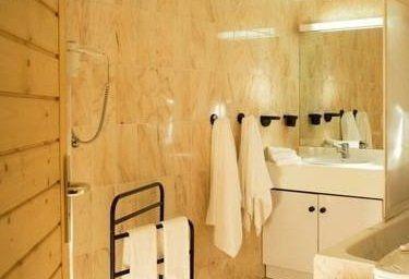 Logement pour curiste à Brides-les-Bains photo 4 adv090793