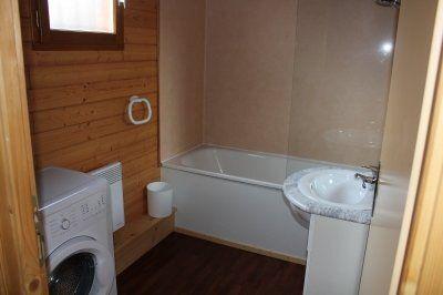 Logement pour curiste à Ax-les-Thermes photo 6 adv2111933