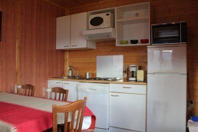 Logement pour curiste à Ax-les-Thermes photo 7 adv2111933