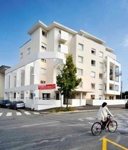 Logement pour curiste à Thonon-les-Bains photo 3 adv110794