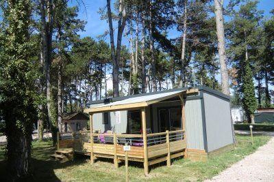 Logement pour curiste à Thonon-les-Bains photo 0 adv0712943
