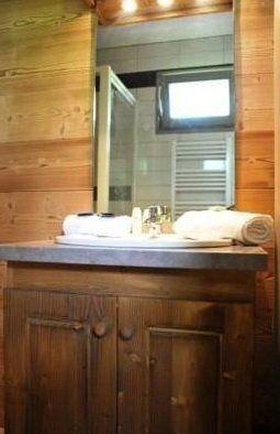 Logement pour curiste à Thonon-les-Bains photo 1 adv110795