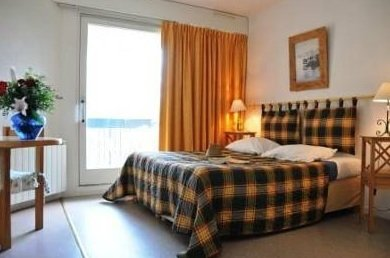 Logement pour curiste à Thonon-les-Bains photo 2 adv110795