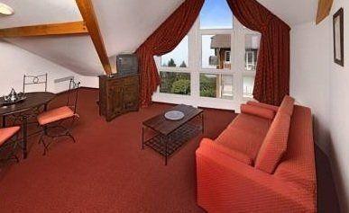 Logement pour curiste à Evian-les-Bains photo 3 adv110796