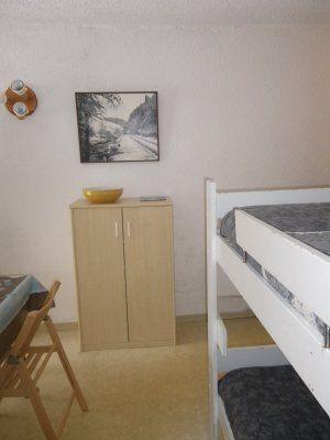 Logement pour curiste à Barèges photo 2 adv0102964