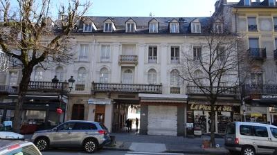 Logement pour curiste à Bagnères-de-Luchon photo 1 adv0702972