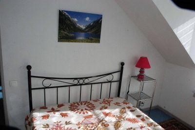 Logement pour curiste à Cauterets photo 1 adv0702973