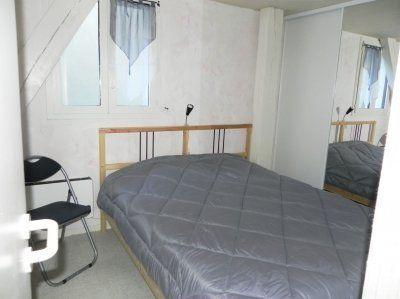 Logement pour curiste à Cauterets photo 5 adv1202975