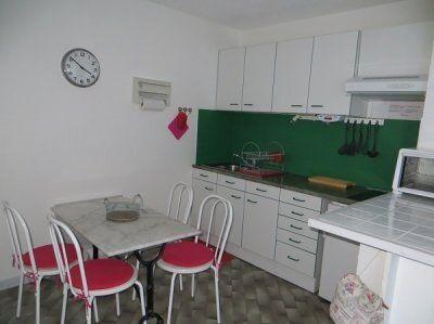 Logement pour curiste à Balaruc-les-Bains photo 4 adv1302978