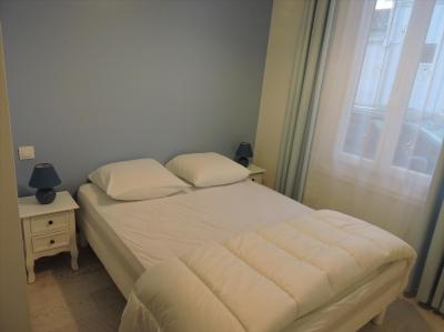 Logement pour curiste à Rochefort photo 10 adv1902980