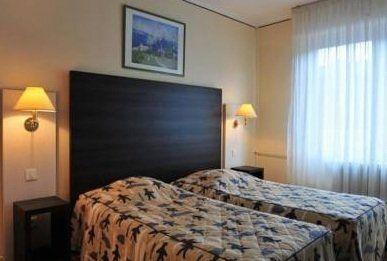 Logement pour curiste à Niederbronn-les-Bains photo 1 adv120799