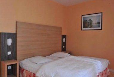 Logement pour curiste à Niederbronn-les-Bains photo 2 adv120799
