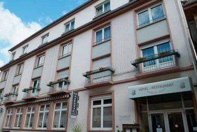 Logement pour curiste à Niederbronn-les-Bains photo 4 adv120799